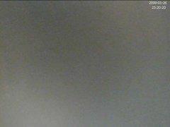 Live Spy Cam PeepShos Brussels2
