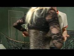 Kathleen&Peter anal mature sex clip