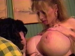 Give it up to this daring, adorable golden-haired slut in one of her daring...
